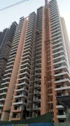 1220 sqft, 3 bhk Apartment in Builder Ska Greenarch Noida Extension, Greater Noida at Rs. 44.0000 Lacs