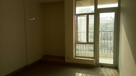1880 sqft, 4 bhk BuilderFloor in Gaursons 11th Avenue Sector 16C Noida Extension, Greater Noida at Rs. 64.7500 Lacs