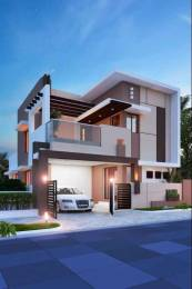 1850 sqft, 3 bhk Villa in Green Nest Royal Residency Saravanampatty, Coimbatore at Rs. 51.0000 Lacs