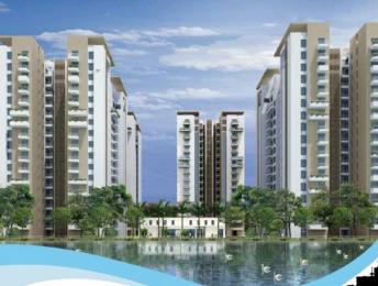3550 sqft, 4 bhk Apartment in Adani La Marina Near Vaishno Devi Circle On SG Highway, Ahmedabad at Rs. 2.2300 Cr