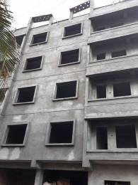 800 sqft, 2 bhk BuilderFloor in Hermitage Naksatra Abasan Sodepur, Kolkata at Rs. 17.6000 Lacs
