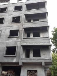 1056 sqft, 3 bhk BuilderFloor in Hermitage Naksatra Abasan Sodepur, Kolkata at Rs. 24.0000 Lacs
