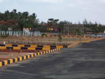 436 sqft, Plot in Builder jeme star vnct nagar othakkadai Othakkadai Kadachanendhal Road, Madurai at Rs. 1.7500 Lacs