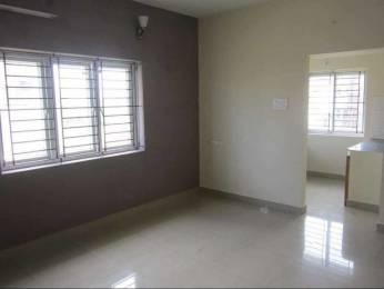 770 sqft, 2 bhk Apartment in Builder Aiswarya project pallavaram chennai 2bhk Pallavaram Chennai Pallavaram, Chennai at Rs. 7500
