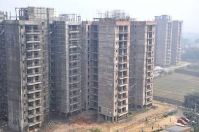 1575 sqft, 3 bhk Apartment in Omaxe Residency II Gomti Nagar Extension, Lucknow at Rs. 50.4000 Lacs