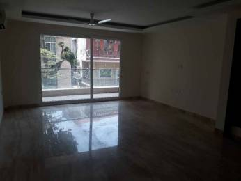 2200 sqft, 4 bhk BuilderFloor in Builder Project East of Kailash, Delhi at Rs. 1.3000 Lacs