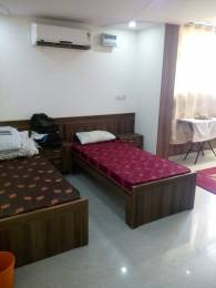 2100 sqft, 4 bhk Apartment in Builder palam kunj apartment Sector 7 Dwarka, Delhi at Rs. 50000