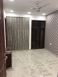 2200 sqft, 4 bhk Apartment in Builder Project Dwarka, Delhi at Rs. 1.7200 Cr