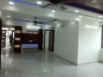 2345 sqft, 3 bhk Apartment in Sobha International City Sector 109, Gurgaon at Rs. 1.8760 Cr