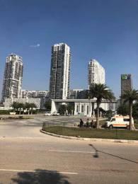 4000 sqft, 4 bhk Apartment in Builder m3m golf estate Golf Course Extension Road, Gurgaon at Rs. 3.8000 Cr