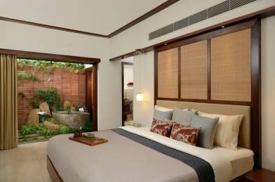 3200 sqft, 4 bhk Villa in Total Environment After The Rain Yelahanka, Bangalore at Rs. 4.2500 Cr