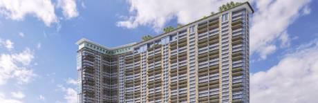 3465 sqft, 4 bhk Apartment in Mahagun Manorial Sector 128, Noida at Rs. 3.0492 Cr