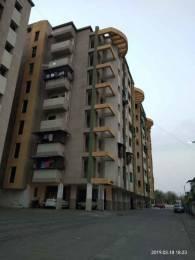1425 sqft, 3 bhk Apartment in Swapnil Enclave Vayusena Nagar, Nagpur at Rs. 60.0000 Lacs
