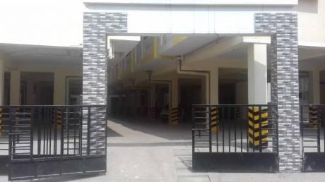 1191 sqft, 3 bhk Villa in Builder Project Ambattur Ayapakkam, Chennai at Rs. 55.9770 Lacs