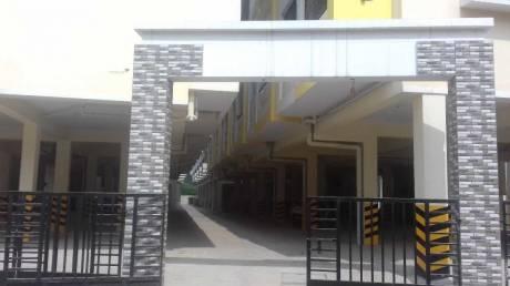 1422 sqft, 3 bhk Villa in Builder Project Ambattur Ayapakkam, Chennai at Rs. 66.8340 Lacs