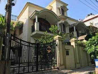 4000 sqft, 5 bhk IndependentHouse in Builder Project OMBR Layout, Bangalore at Rs. 90000