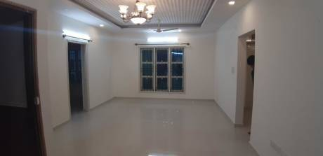 1250 sqft, 2 bhk Apartment in Builder Project Frazer Town, Bangalore at Rs. 35000
