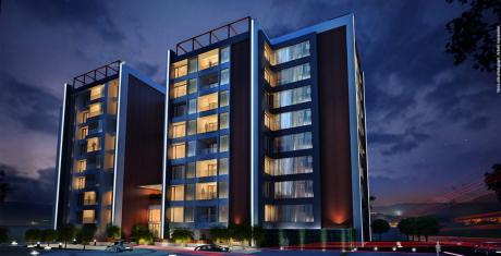 2056 sqft, 3 bhk Apartment in Akshaya Level Up Nungambakkam, Chennai at Rs. 4.3176 Cr