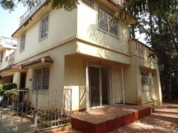 2300 sqft, 3 bhk Villa in Kolte Patil Elburz Hills and Dales Undri, Pune at Rs. 1.8000 Cr