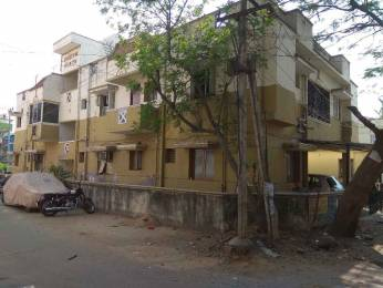 1065 sqft, 2 bhk Apartment in Builder Project Velachery, Chennai at Rs. 90.0000 Lacs