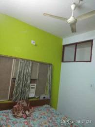 1250 sqft, 3 bhk IndependentHouse in Builder Project Jaya Durga Nagar Road 2, Bhubaneswar at Rs. 13000