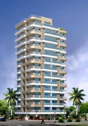 1350 sqft, 3 bhk Apartment in Sethia Link View Goregaon West, Mumbai at Rs. 2.0700 Cr