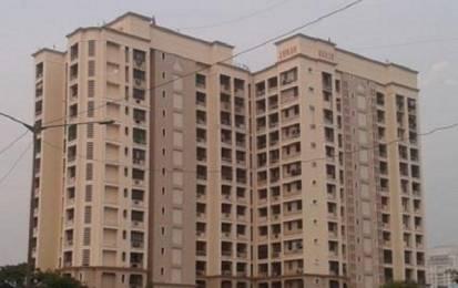 1050 sqft, 2 bhk Apartment in Builder Raheja Ankur Goregaon West Prem Nagar Slums, Mumbai at Rs. 2.0000 Cr