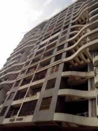 1050 sqft, 2 bhk Apartment in Reputed Kiran Towers Malad West, Mumbai at Rs. 1.8500 Cr