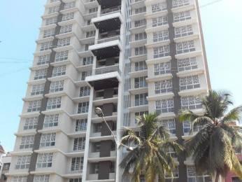 878 sqft, 2 bhk Apartment in Poddar Shri Ganesh Apartments Goregaon West, Mumbai at Rs. 1.7000 Cr