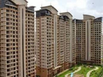 1150 sqft, 2 bhk Apartment in Raheja Interface Heights Malad West, Mumbai at Rs. 50000