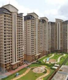 1121 sqft, 2 bhk Apartment in Raheja Interface Heights Malad West, Mumbai at Rs. 52000