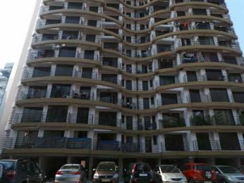 1688 sqft, 3 bhk Apartment in Sethia Link View Goregaon West, Mumbai at Rs. 1.8500 Cr