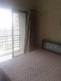 1385 sqft, 3 bhk Apartment in Hiranandani Heritage Kandivali West, Mumbai at Rs. 47000