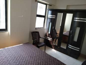 1540 sqft, 3 bhk Apartment in Raheja Interface Heights Malad West, Mumbai at Rs. 55000