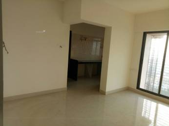 1377 sqft, 2 bhk Apartment in Oberoi Splendor Jogeshwari East, Mumbai at Rs. 75000
