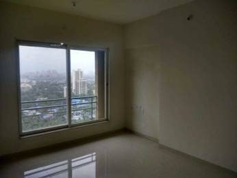 1130 sqft, 2 bhk Apartment in Raheja Interface Heights Malad West, Mumbai at Rs. 43000