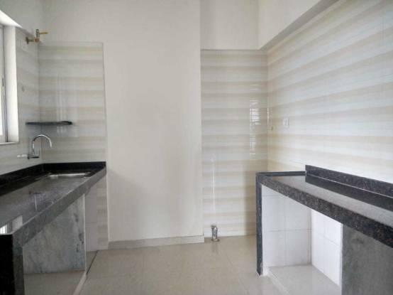 1046 sqft, 2 bhk Apartment in Sheth Auris Serenity Tower 1 Malad West, Mumbai at Rs. 2.3500 Cr
