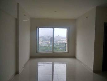 650 sqft, 1 bhk Apartment in Reputed Shree Vallabh Tower Malad West, Mumbai at Rs. 28000