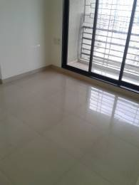 650 sqft, 1 bhk Apartment in Raheja Palm Spring Malad West, Mumbai at Rs. 29000