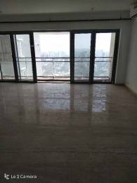 1570 sqft, 3 bhk Apartment in Hiranandani Heritage Kandivali West, Mumbai at Rs. 57000