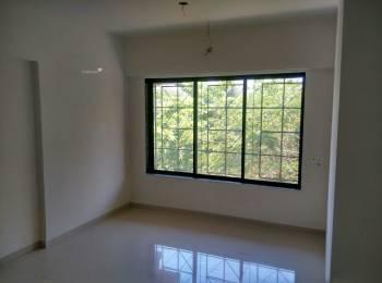 650 sqft, 1 bhk Apartment in Sethia Sea View Goregaon West, Mumbai at Rs. 30000