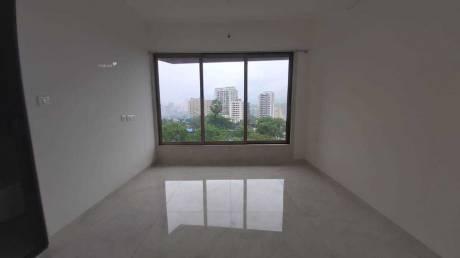 876 sqft, 2 bhk Apartment in Chandak Stella Goregaon West, Mumbai at Rs. 43000