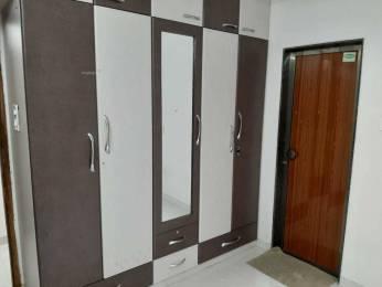 950 sqft, 2 bhk Apartment in Unique Unique Aurum Mira Road East, Mumbai at Rs. 20000
