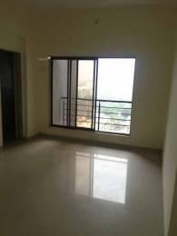 549 sqft, 1 bhk Apartment in Raj Arcades Kalpavruksh Heights Kandivali West, Mumbai at Rs. 25000