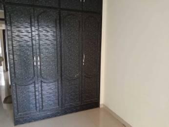 950 sqft, 2 bhk Apartment in Builder Trimurthi Building Borivali West, Mumbai at Rs. 33000