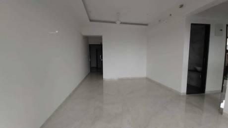 1100 sqft, 2 bhk Apartment in Rustomjee Rustomjee Pinnacle Borivali East, Mumbai at Rs. 38000