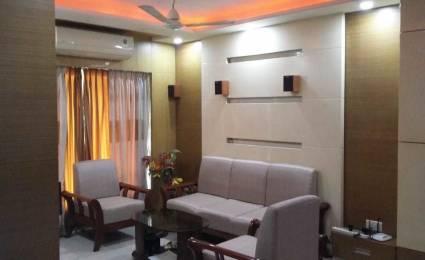 925 sqft, 2 bhk Apartment in Chandak Harmony Kandivali West, Mumbai at Rs. 38000