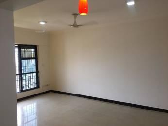 985 sqft, 2 bhk Apartment in Bhoomi Classic Malad West, Mumbai at Rs. 40000