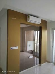 1046 sqft, 2 bhk Apartment in Sheth Auris Serenity Tower 1 Malad West, Mumbai at Rs. 55000