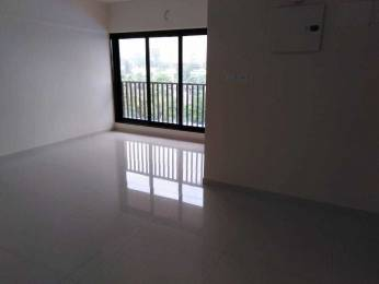 845 sqft, 2 bhk Apartment in Lucky Sandstone Mira Road East, Mumbai at Rs. 18000